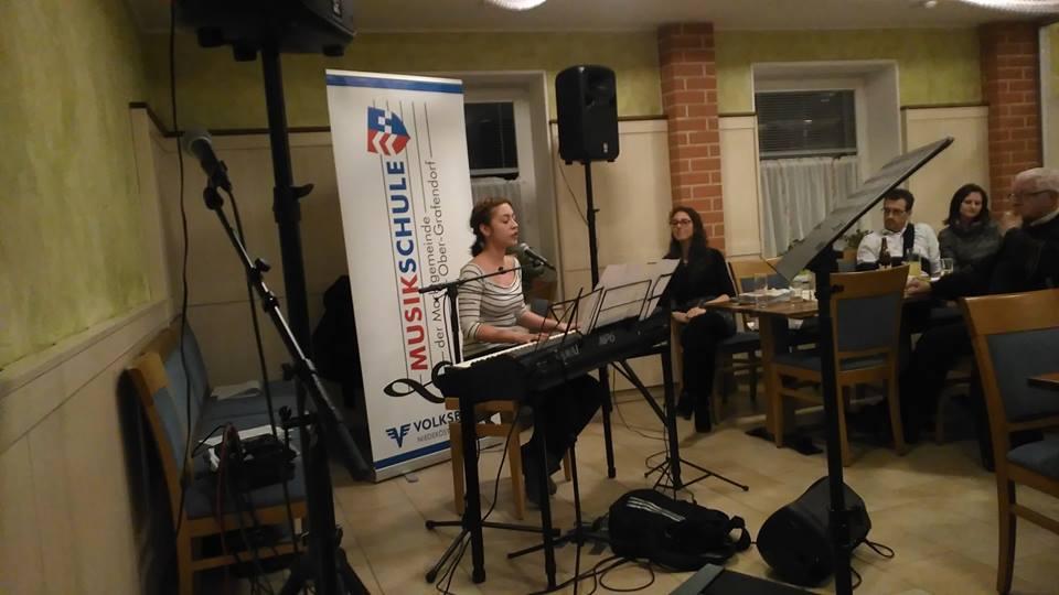 Musikschule4
