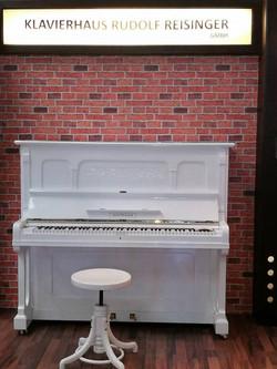 Klavierhaus Rudolf Reisinger