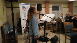 Musikschule5