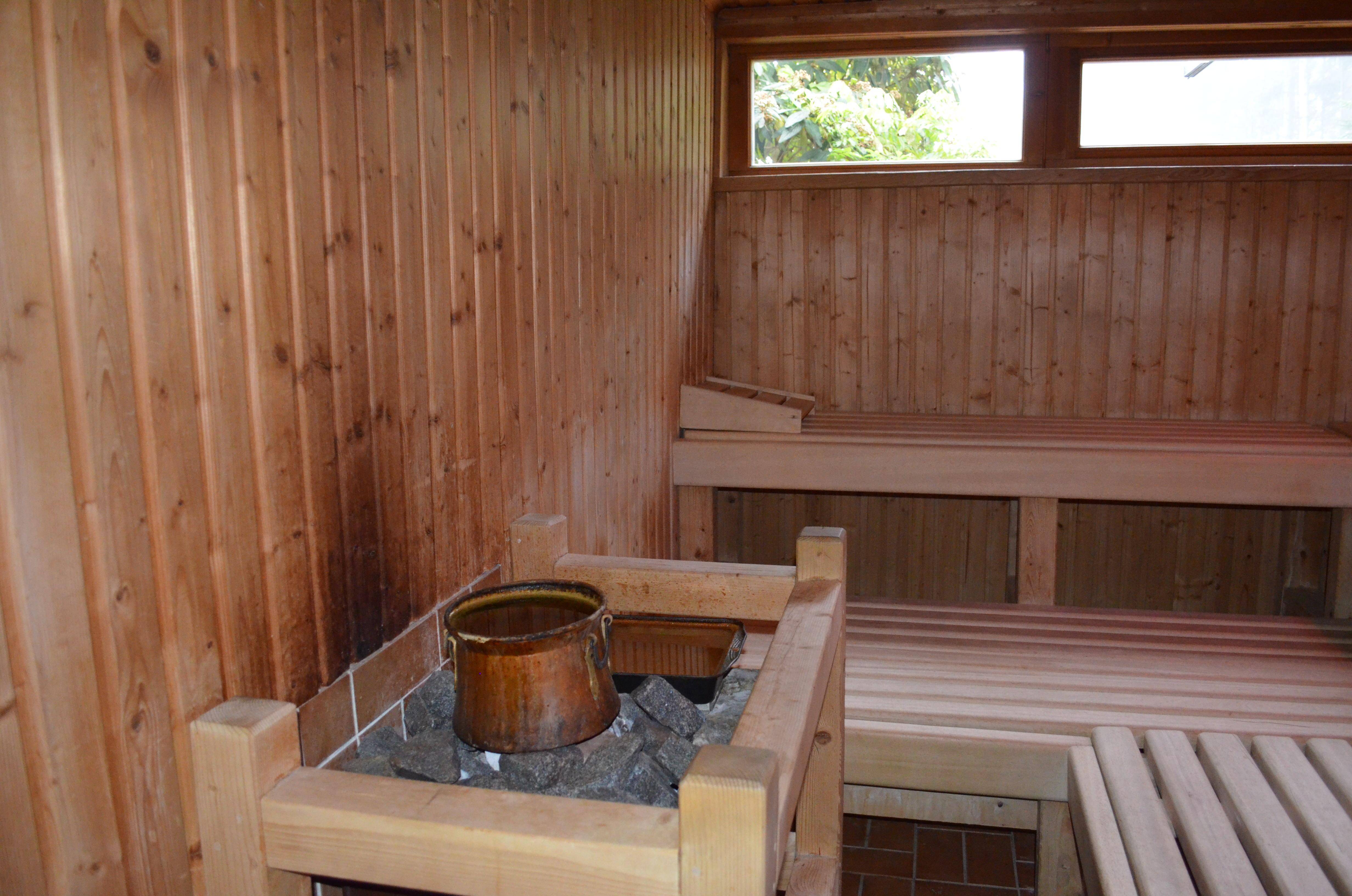 sauna+010.JPG
