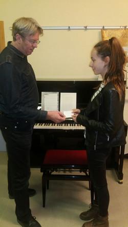 Klavierschule4