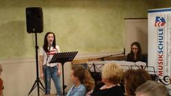 Musikschule3