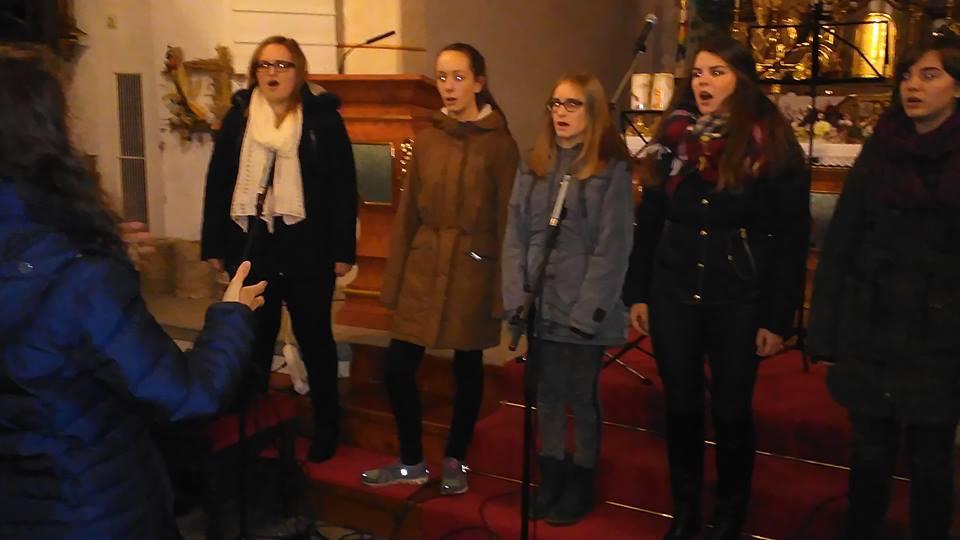 Kirchenkonzert1