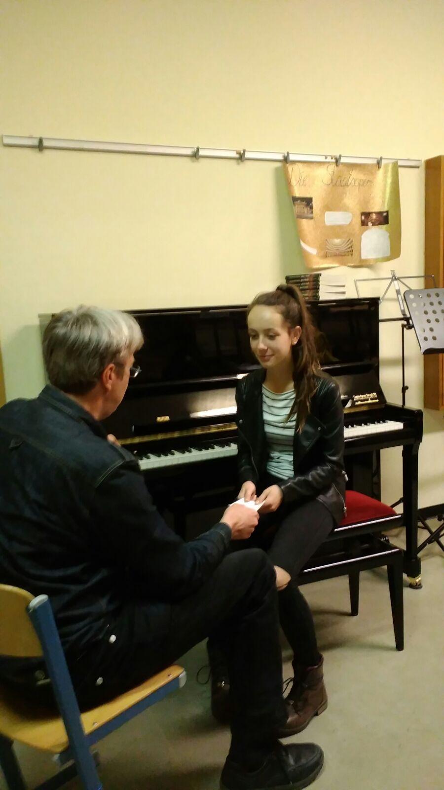 Klavierschule3