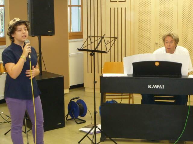 Klavierabend2