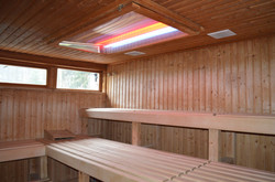 sauna+009.JPG