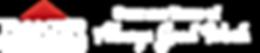 BRC_logo_image-1.png