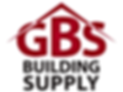 gbs logo.png