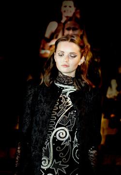 Sustainable Fashion Show