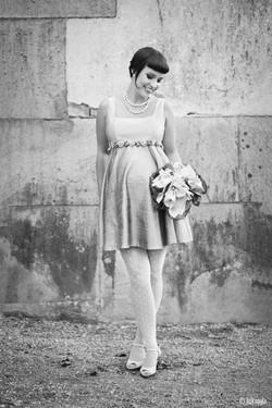 wedding photography Stockholm