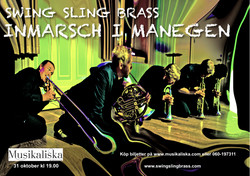 Affisch+Swing+Sling+Musikaliska+copy_edited.jpg
