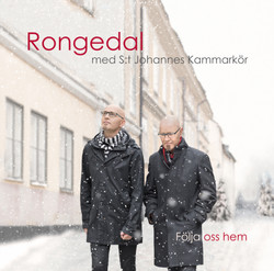 5.019. Rongedal.jul8-sid.booklet..pdf-1