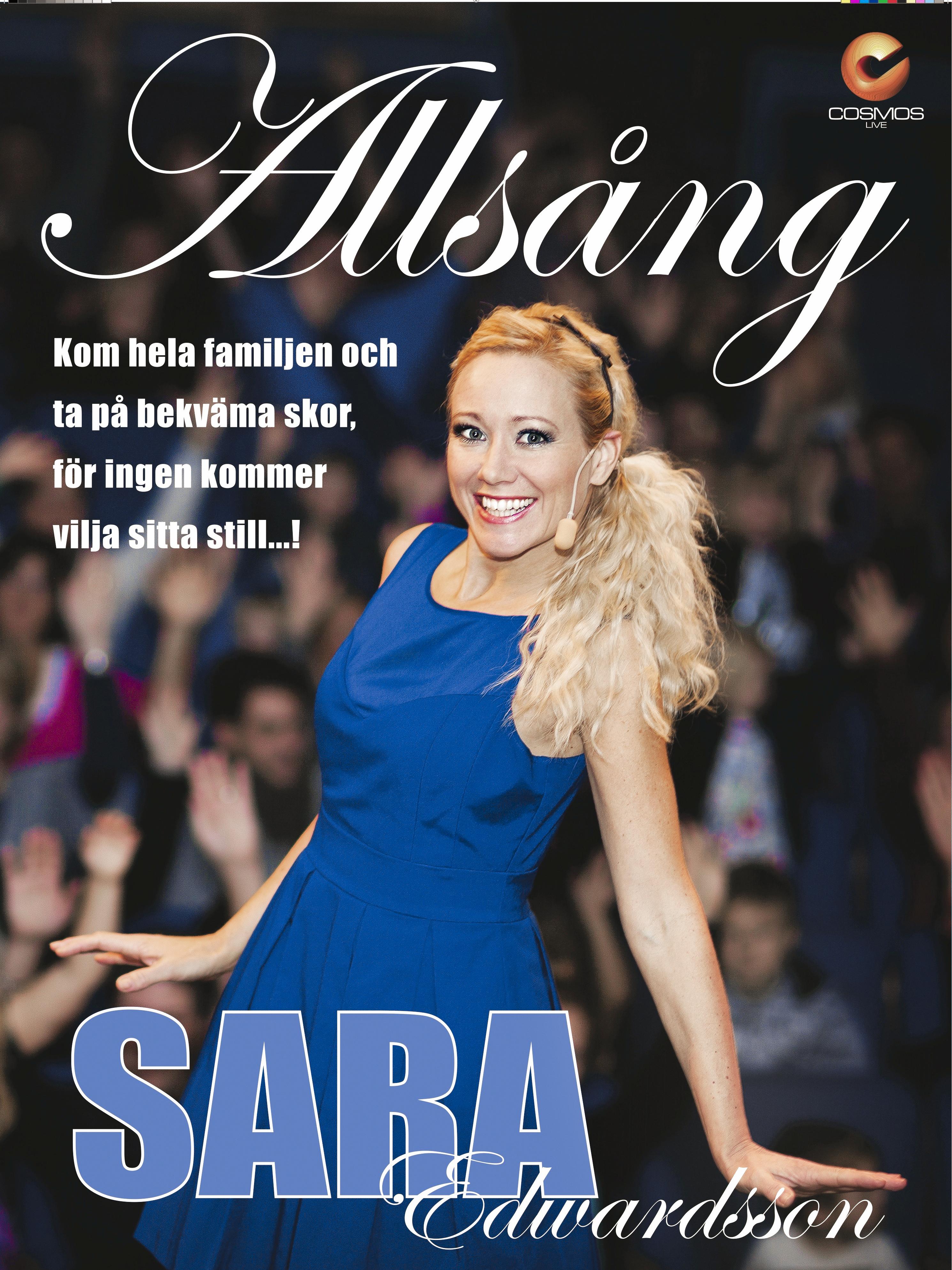 SARAFB.SARA.EDWARDSSON.jpg