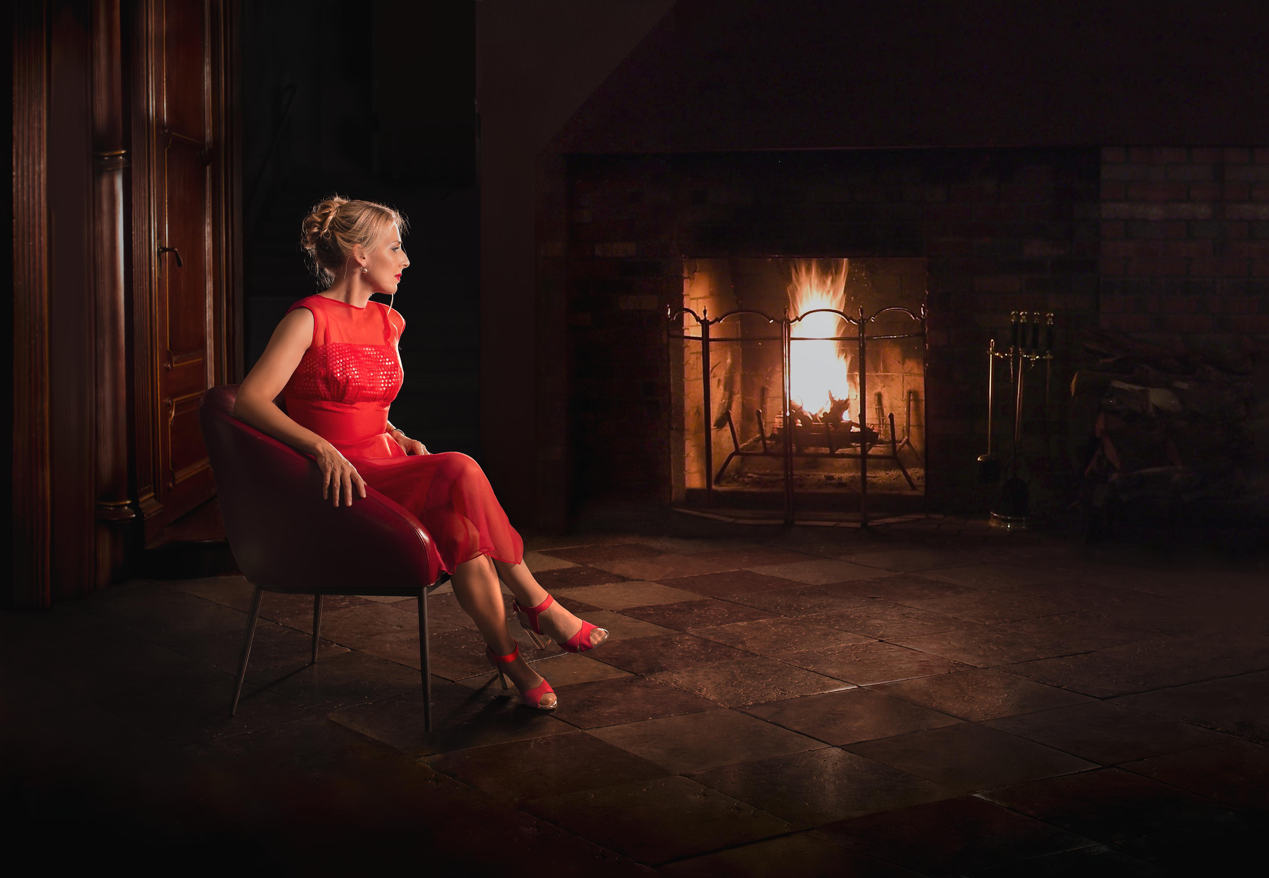 2R9A7748.fireplace.2