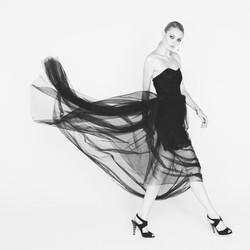 Modefotograf Stockholm Falkuggla