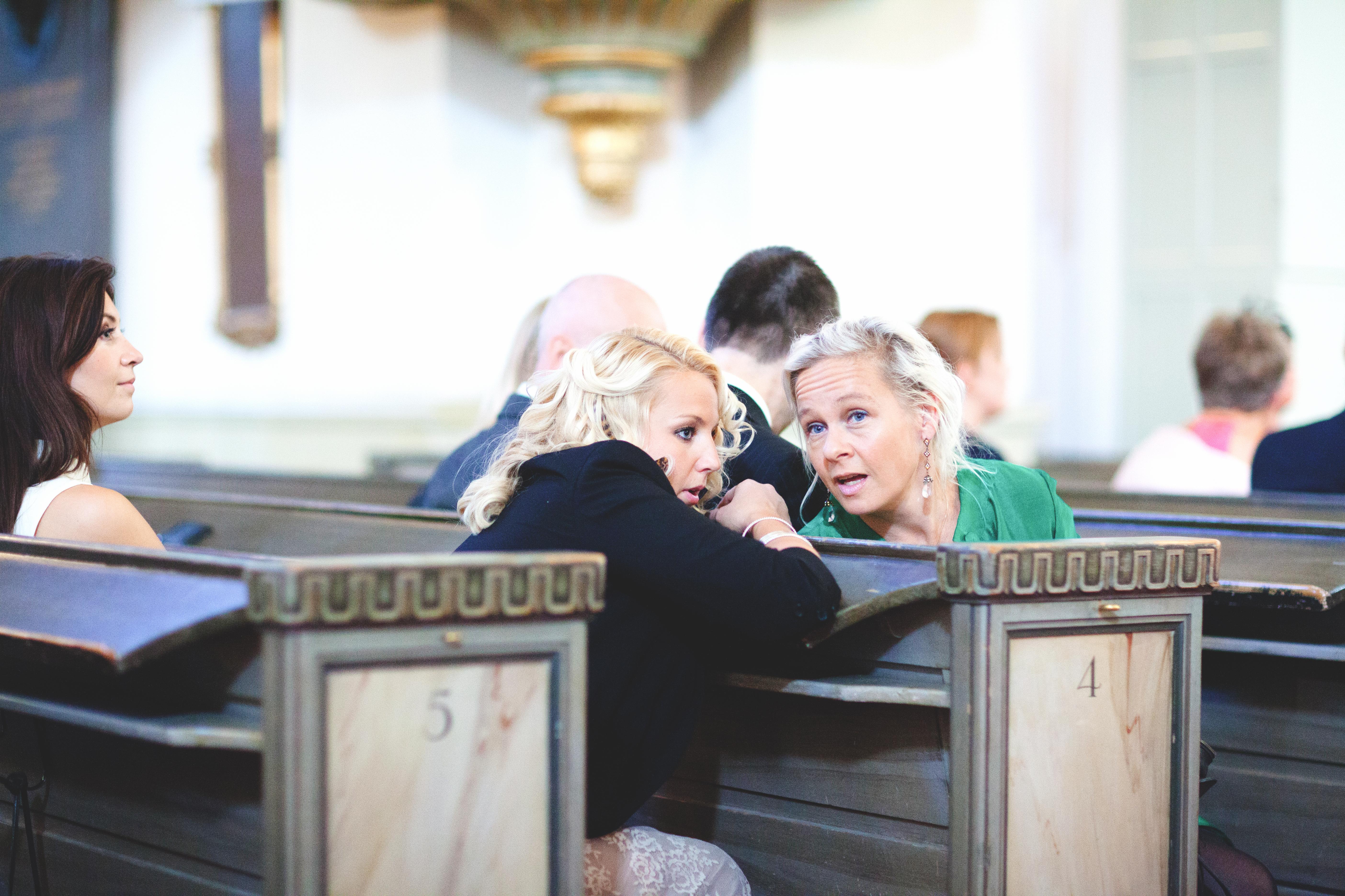 Bröllopsfotograf Stockholm Falkuggla