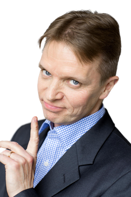 Företagsfotograf Stockholm Falkuggla