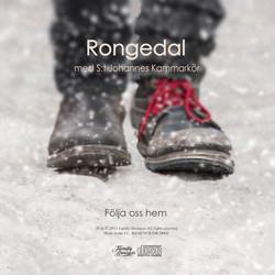 Rongedal.CD-skiva.jpg