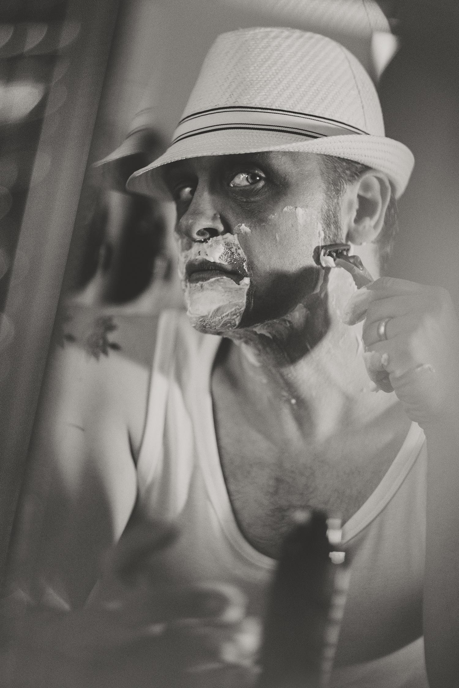 Johan Romin © Falkuggla
