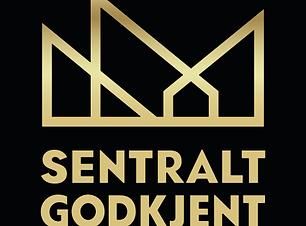 SG_GULL_SORTBOKS.png