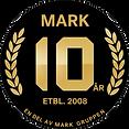 10 ÅR.png