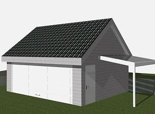 Garasje 6x6m.jpg