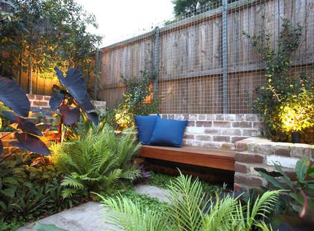 Improve your lifestyle through Landscape Design