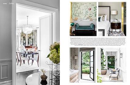 February-March 2020, Sydney Home3 - Alex