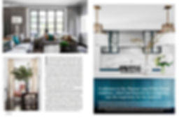 February-March 2020, Sydney Home2- Alexa