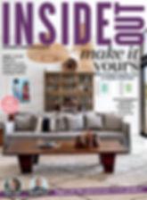 Inside Ou July 2018