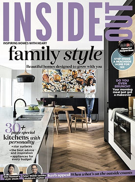 Inside Out MArch 2017