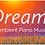 Thumbnail: Dreams