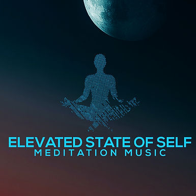 Elevated State of Self
