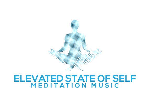 Meditation Music Mix
