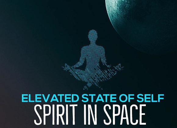 Spirit in Space