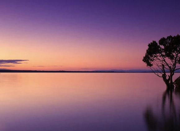 Deep Sleep Meditation-432