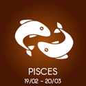 Pisces.png