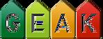 GEAK Analyse bei ecovivo immobilien