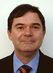 Martin Denz GEAK