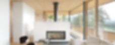 ecovivo Nachhaltiges Wohnen Verkaufsberatung Immobiliensuche Projektentwicklung Immobilienverkauf