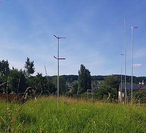 ecovivo nachhaltige Architektur Rösslirain