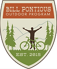 Pontious Outdoors Logo_edited.png