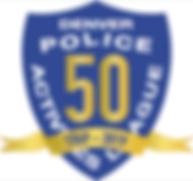 DPAL 50 FB Profile.png