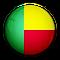 Flag_of_Benin.webp