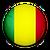 Flag_of_Mali.webp