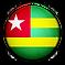 Flag_of_Togo.png