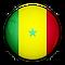 Flag_of_Senegal.png