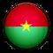 Flag_of_Burkina_Faso.png