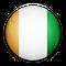 Flag_of_Cote_dIvoire.png