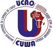 logo UCAO.png